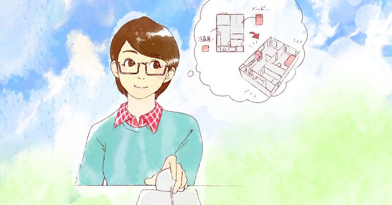 CADに近い感覚で使える「レイアウトソフト」まとめ5選