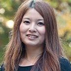 斎藤麻未さん
