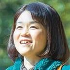 松田雅代さん